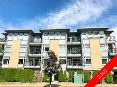 University VW Condo for sale:  1 bedroom 606 sq.ft. (Listed 2017-08-18)