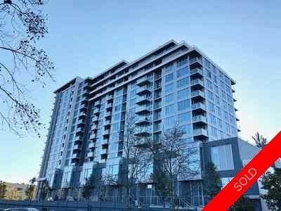 West Cambie Condo for sale:  2 bedroom 915 sq.ft. (Listed 2018-10-14)